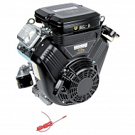 3054460204B1 Silnik Vanguard Twin 16 KM