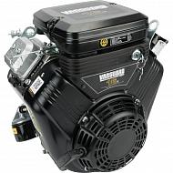 3054470116B1 Silnik kompletny