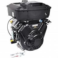 3054470316F1 Silnik kompletny