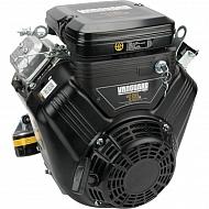 3564470121E1 Silnik 18PS OHV stożkowy