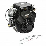 3564470123B1 Silnik Vang. 8,0PS 25,4x73,82m