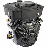 3564470372F1 Silnik kompletny