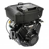 3564470373F1 Silnik kompletny