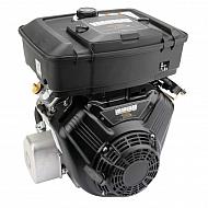 3564470405H1 Silnik kompletny