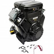 3854460155B1 Silnik kompletny