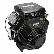 3854470112B1 Silnik Vang. 20,0PS 25,4x73,82