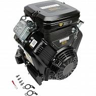 3864470114B1 Silnik kompletny