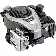 09P7020061H1 Silnik kompletny