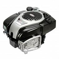 1006020178H8 Silnik DOV 700 22,2x62mm