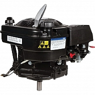 1008070150 Silnik V DOV 750 7/8x80 E-ST R