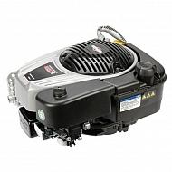 122Q020118H1 Silnik kompletny