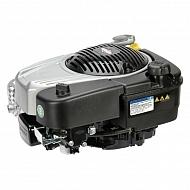 122Q020123H1 Silnik kompletny