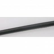 AK514083 Pasek klinowy 12,7x1482 mm