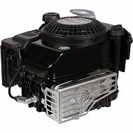 124T026724H1 Silnik 650 Serie 22,2x62