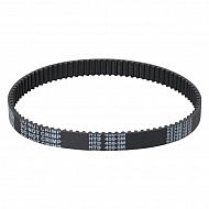 474371 +Toothed belt 450-5M-15 15x450 mm
