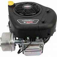 21R5070005H1 Silnik typu V, kompletny