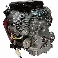 3567770118B1 Silnik kompletny