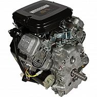 3857771127B1 Silnik kompletny