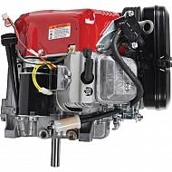 3867770112G1 Silnik kompletny