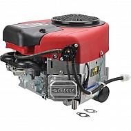 44N6770009B1 Silnik V