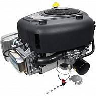 31R5770014B1 Silnik kompletny