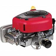 31R7770010B1 Silnik kompletny