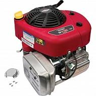 21R6070009H1 Silnik kompletny
