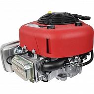 21R6020008H1 Silnik kompletny