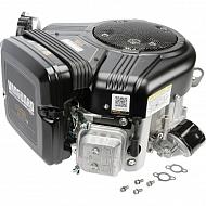 3057770112B1 Silnik, kompletny