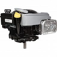 122Q020126H1 Silnik kompletny