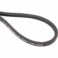 AGW72628 Pasek klinowy