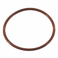 CP77172135VI Pierścień samouszczelniający  49x2,55 Viton
