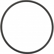 333000050 Pierścień samouszczelniający 133,40x5,34