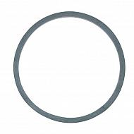 CP14633BU Pierścień uszczelniający 107x5,7
