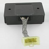 31620ZG5033 Regulator napięcia GXV620
