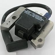 30500ZG9801 Cewka zapłonowa