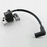 30550Z0A033 Cewka zapłonowa elektroniczna GCV520, GCV530 (LEWA)