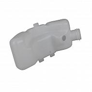17511ZM5023 Zbiornik paliwa