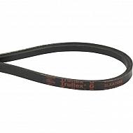 1188207500 +Belt shaft sws 800/ 600
