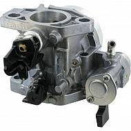 16100ZF6V01 Gaźnik  GX340, GX390