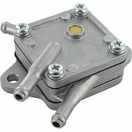 16700ZJ1003 Pompa paliwa