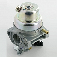 16100ZM1033 Gaźnik