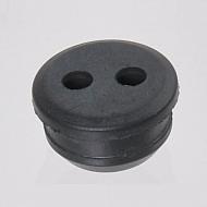 17504ZM3003 Tuleja gumowa węża paliwowego