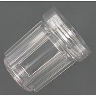 CP23172NY Pojemnik filtra, nylonowy