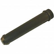 CP22835NYB Cylinder wewnętrzny 124ML-SC