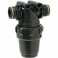 "32220B35 Filtr ciśnieniowy 3/4""Mesh  80 T3"