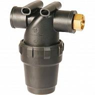 """3243A023 Filtr ciśnieniowy 1/2"""" Mesh 50"""