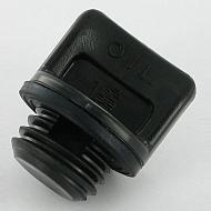 15600ZG4003 Korek wlewu oleju