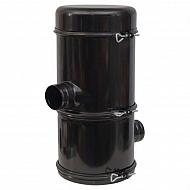 Filtr powietrza, Bizon, 5040GF-760/I