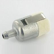 17672Z0H003 Filtr paliwa